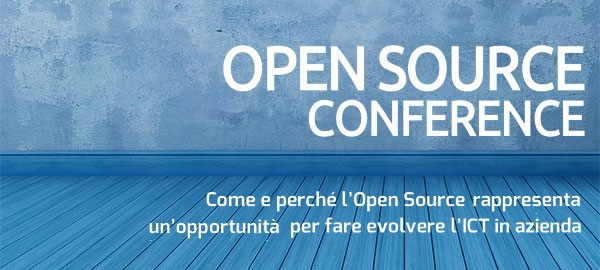opensourceconf